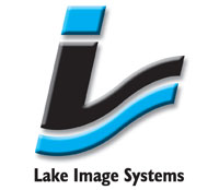 Lake Image Systems