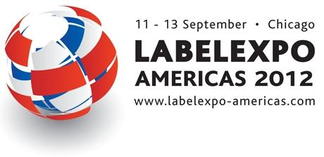 Labelexpo Americas 2012 Product Preview