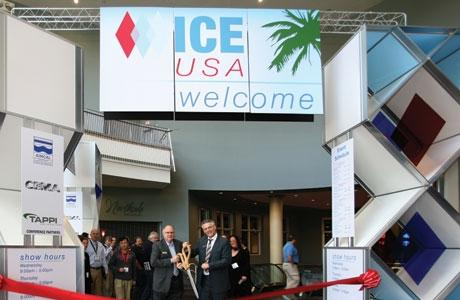 ICE USA Preview