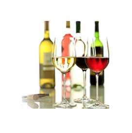 Keys to wine label printing