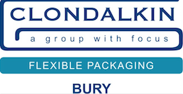 Chadwicks of Bury rebrands as Clondalkin Flexible Packaging Bury