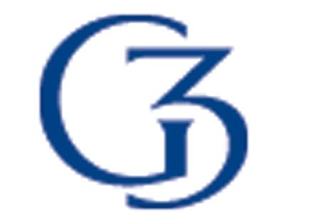 Narrow Web Profile:  G3 Enterprises
