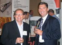 TLMI Tech 2011 draws record crowd to Chicago
