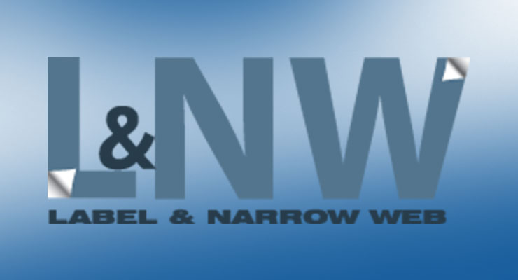 Flint Group Narrow Web will host AWA Shrink Label Seminar and Workshop